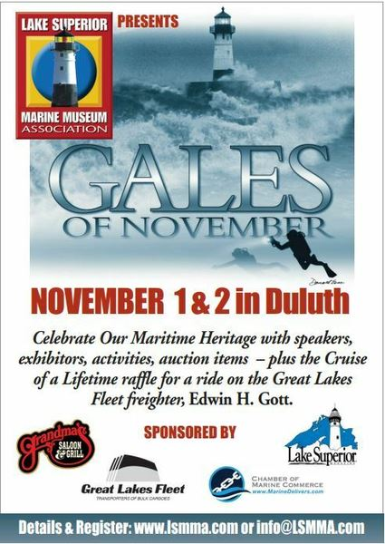 Gales_Flyer_and_Registration_Info_Nov_1_-_2_2019_777674772.jpg