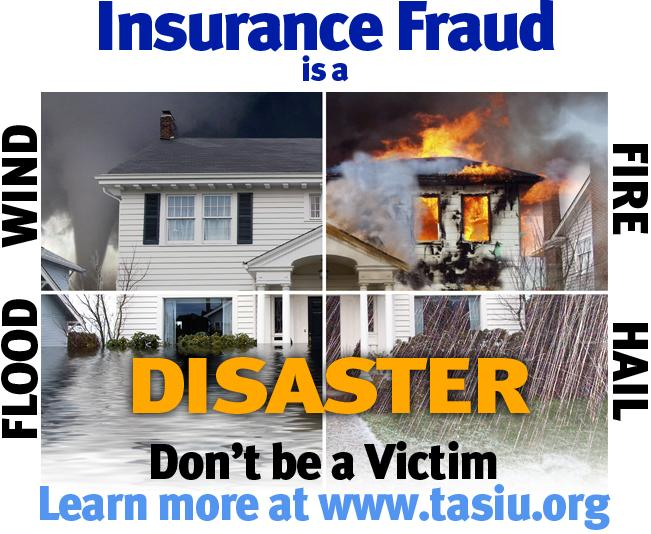 jobs nationwide insurance fraud investigator