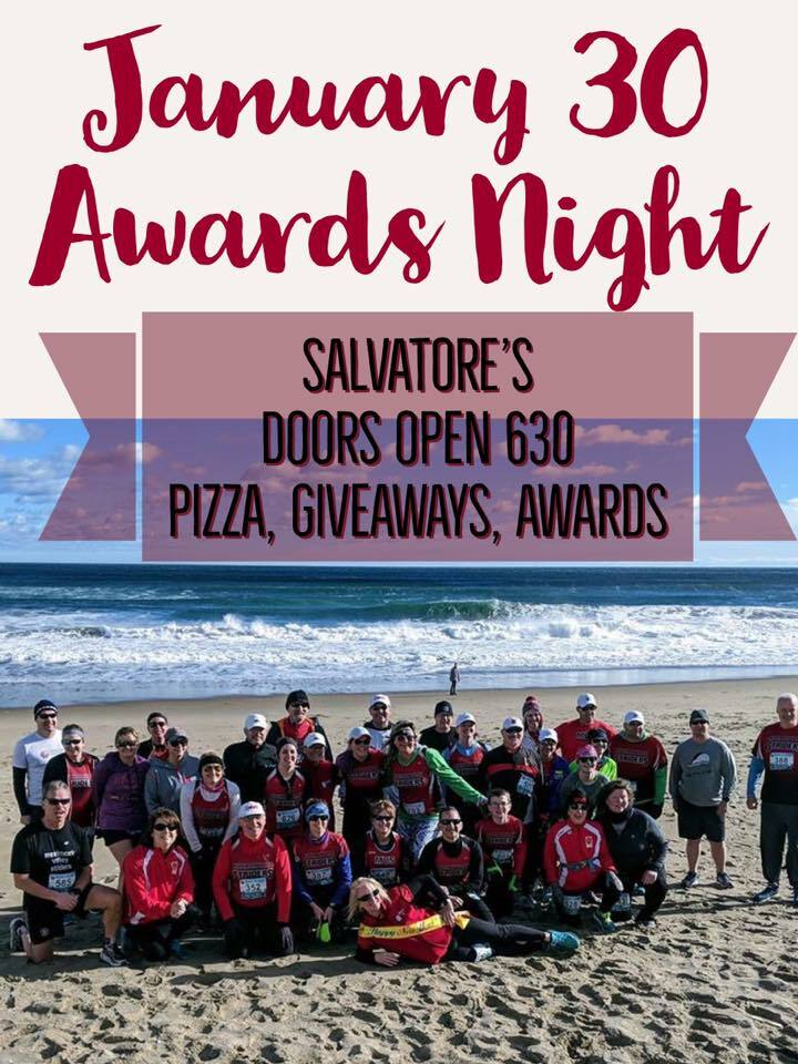 AwardsNight-2019_Flyer