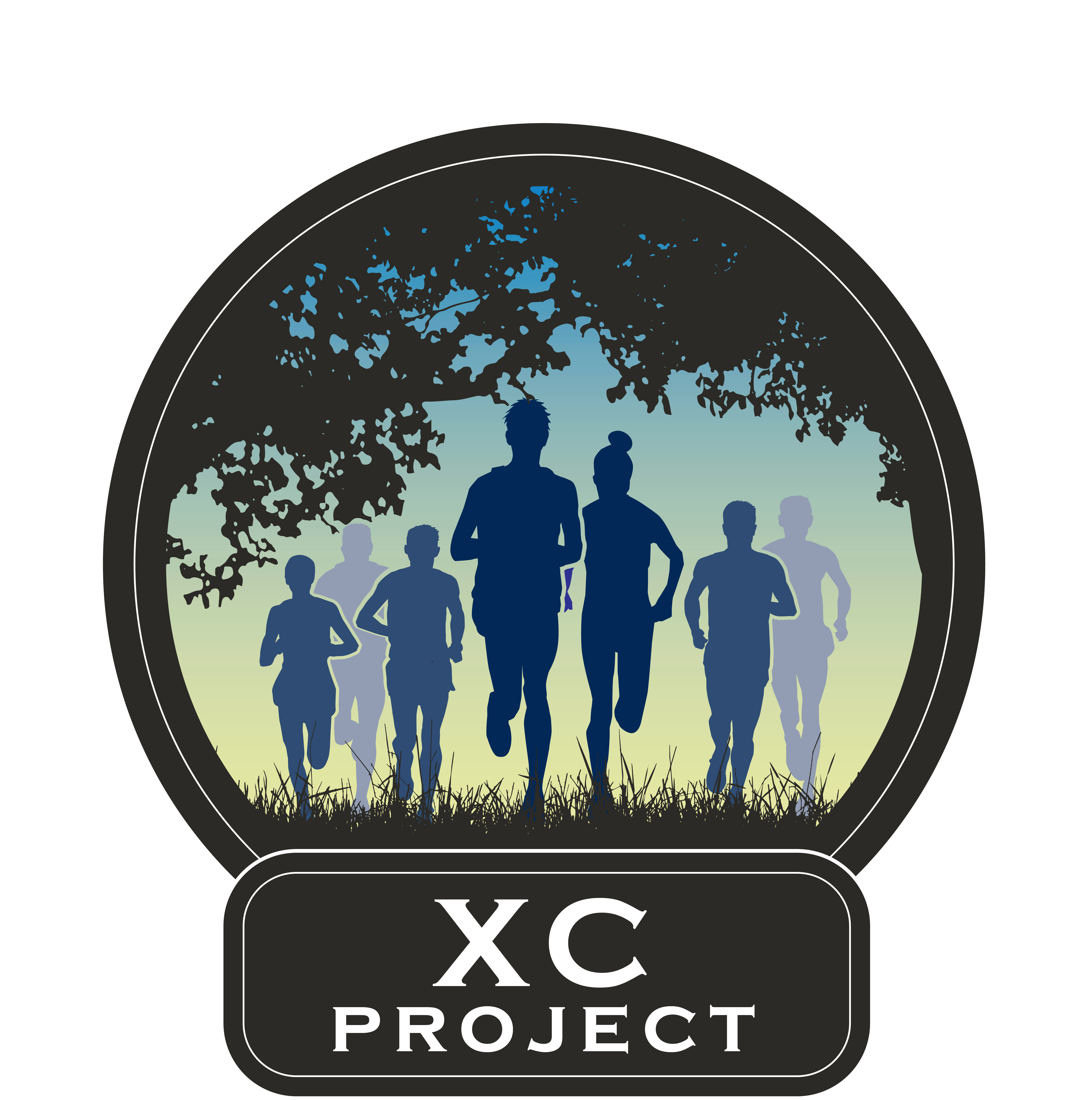 XC Project Logo 1