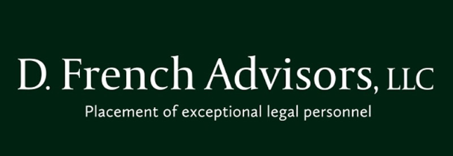 D. French Advisors, LLC