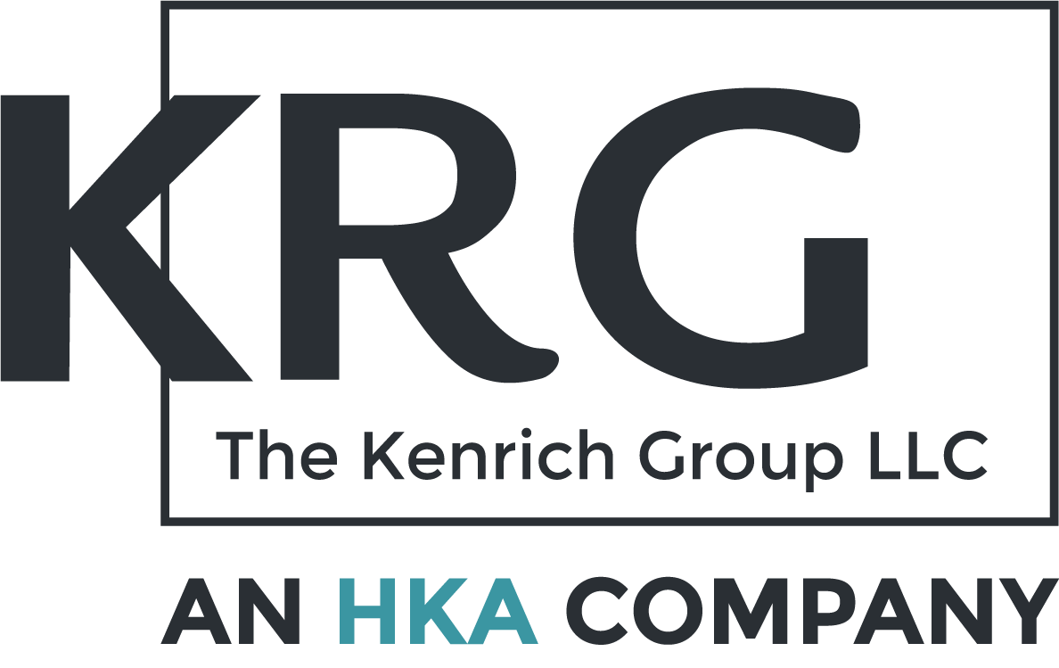 The Kenrich Group LLC an HKA Company