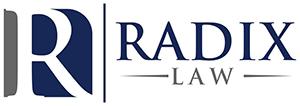 Radix Law