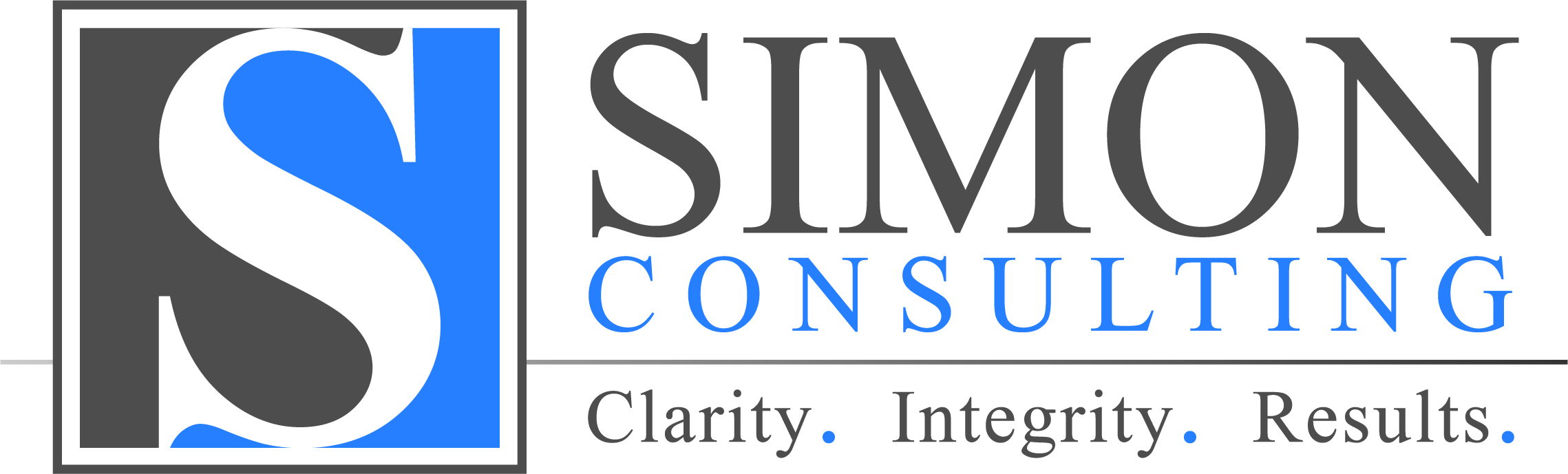 Simon Consulting