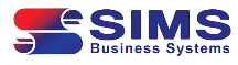 Sims Business Systems Luncheons 2020