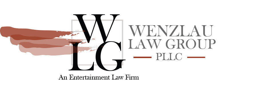 Wenzlau Law Group PLLC