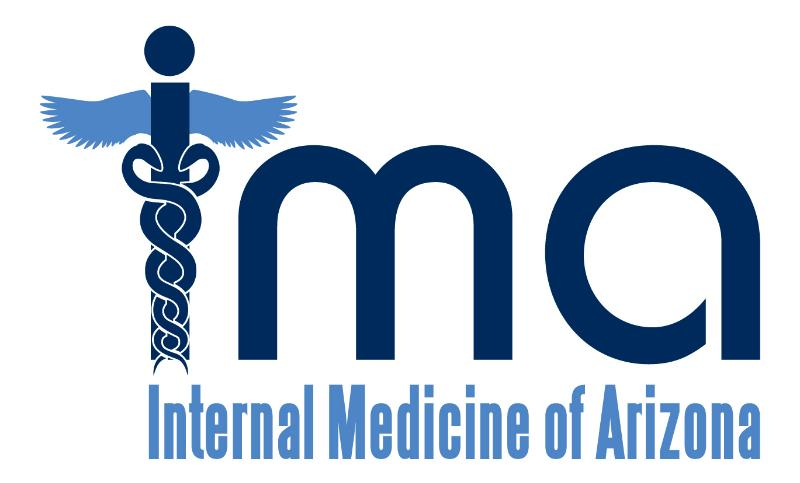 Internal Medicine of Arizona