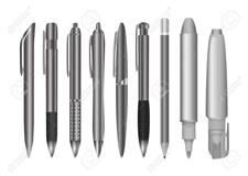 GREPA Branded Pens - click to view details