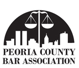 Peoria County Bar Association