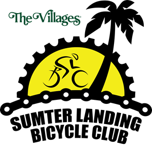 Apparel - Sumter Landing Bicycle Club
