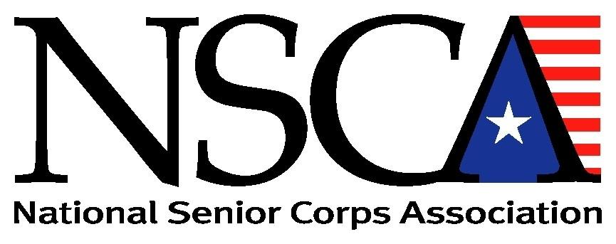 Home - National Senior Corps Association