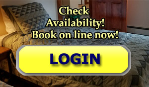 Lodge Reservation Login