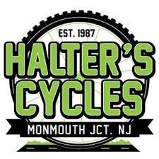HaltersCycles