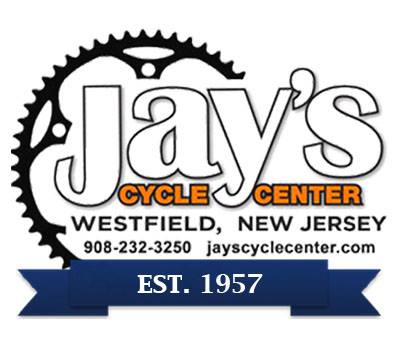 Jay's Cycle Center