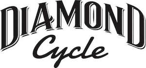 diamondcycle