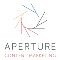 Aperture Content Marketing