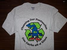 CITO T-Shirt - Large - click to view details