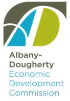 AlbanyDoughertyEDC19