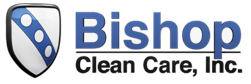 BishopCleanCare19