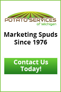 Potato Services