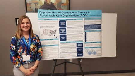 MOTA_2019_Conf_KC_Poster_Presenter_20191025_1995660018.jpg