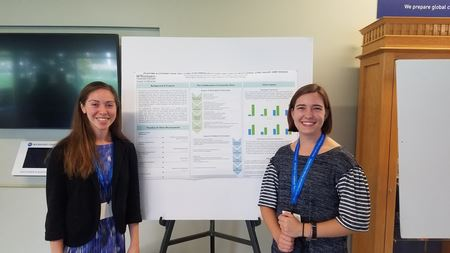 MOTA_2019_Conf_KC_Poster_Presenter_7_762274253.jpg