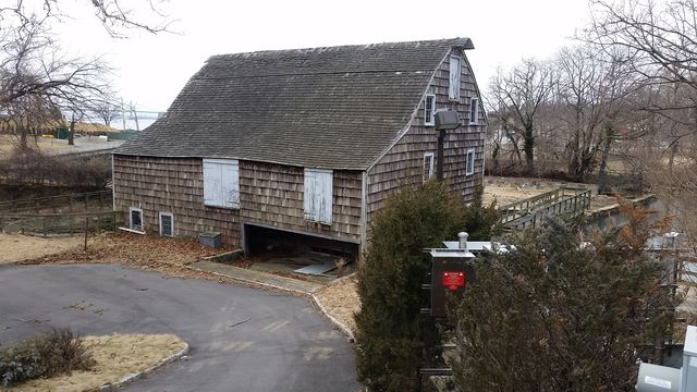 Grist Mill Ln, Great Neck, NY 11023https://www.nassaucountyny.gov/2947/Saddle-Rock-Grist-Mill