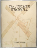 Fischer Windmill - click to view details