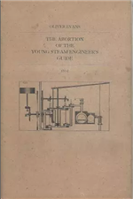 Abortion of The Young Steam Engineer's Guide. - click to view details
