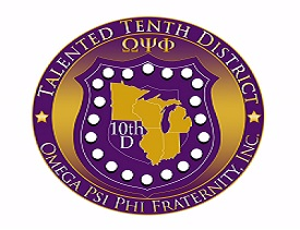 The Districts   IOTA CHAPTER QUES