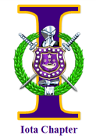 omega psi phi single letter chapters
