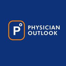 Physician Outlook Magazine Print Version - click to view details