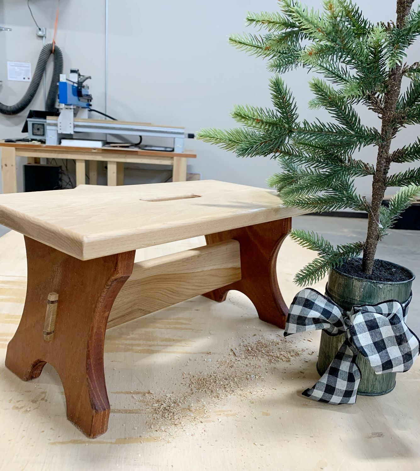 Wondrous Class List White Bear Makerspace Gmtry Best Dining Table And Chair Ideas Images Gmtryco