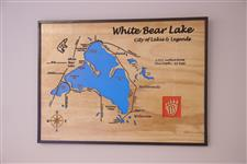 Lake Maps - click to view details