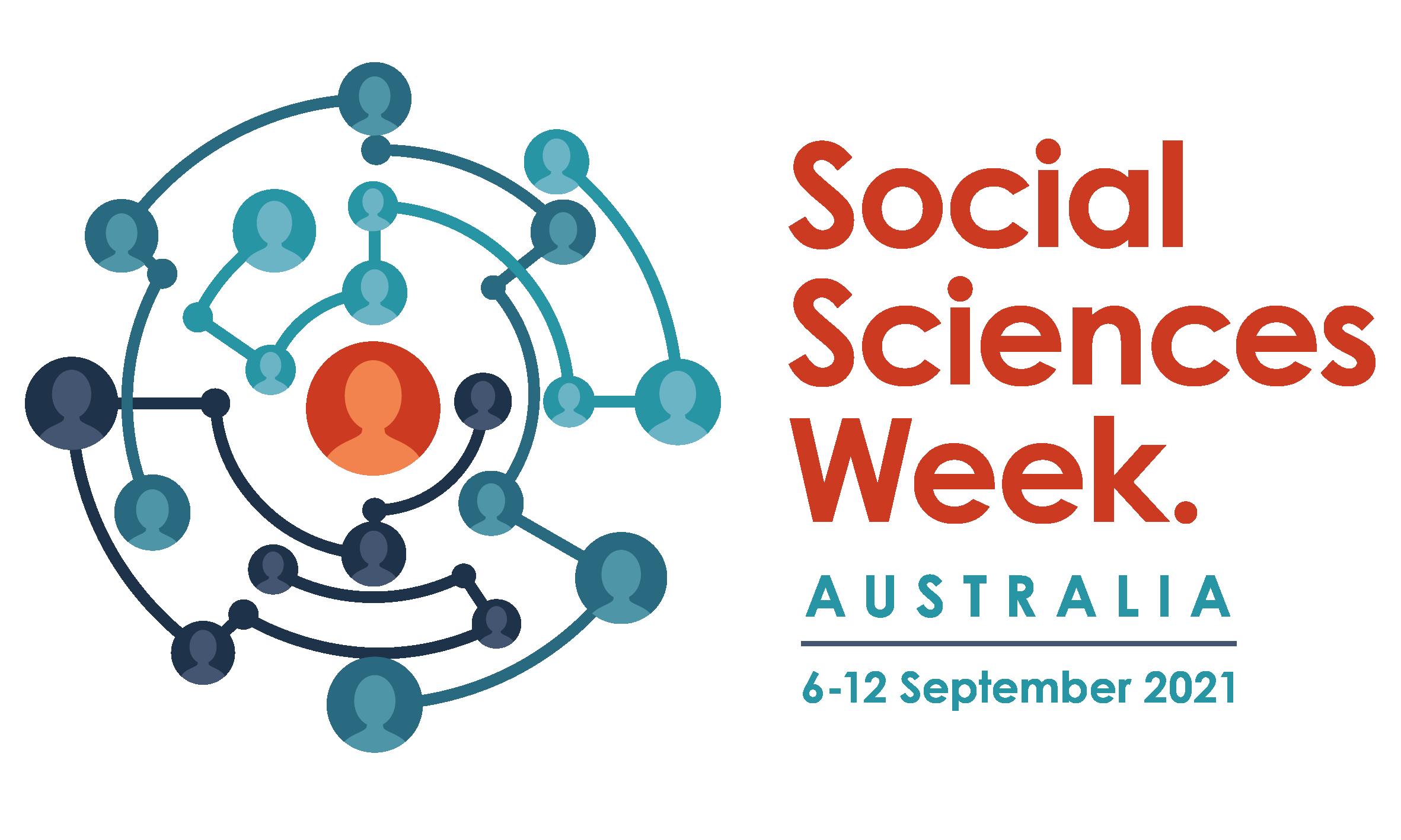 Social Sciences Week 2021 small logo