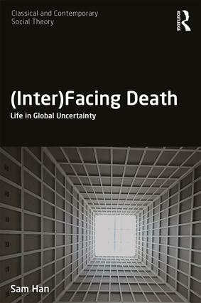 (Inter)Facing Death