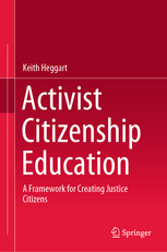 Activist Citizenship Education
