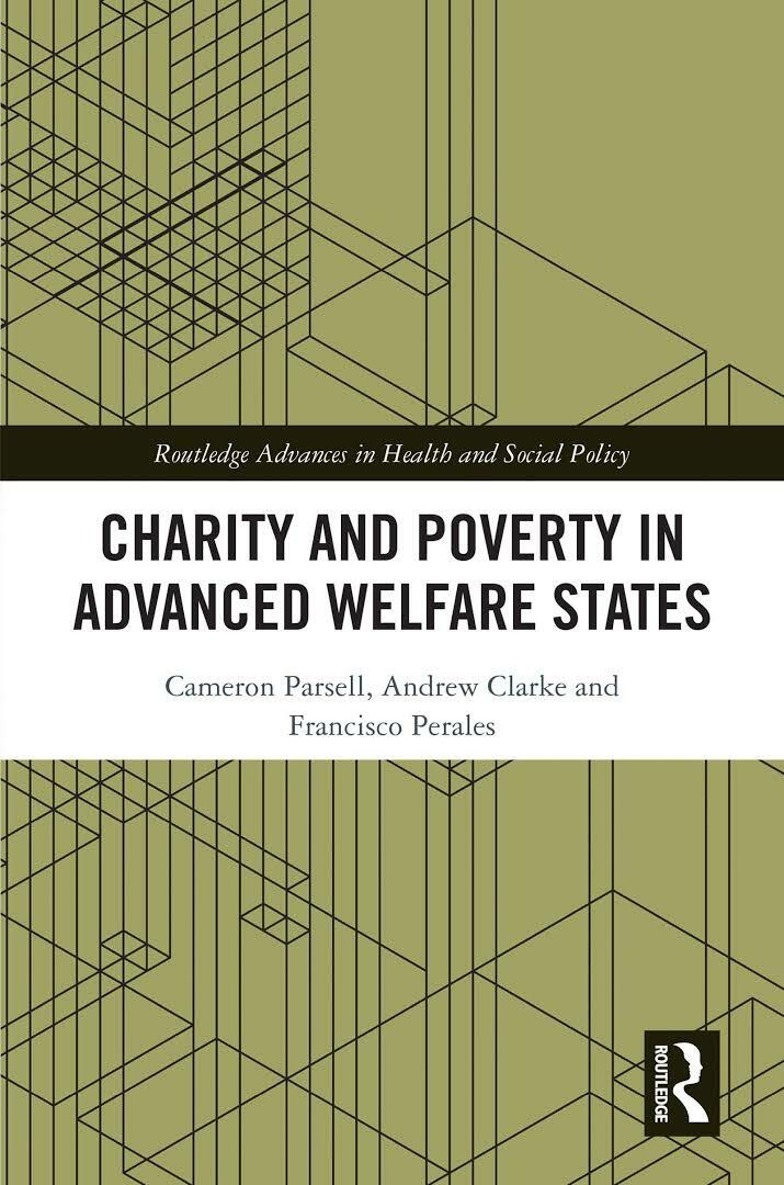 Charity and poverty