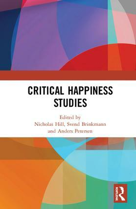Critical Happiness Studies