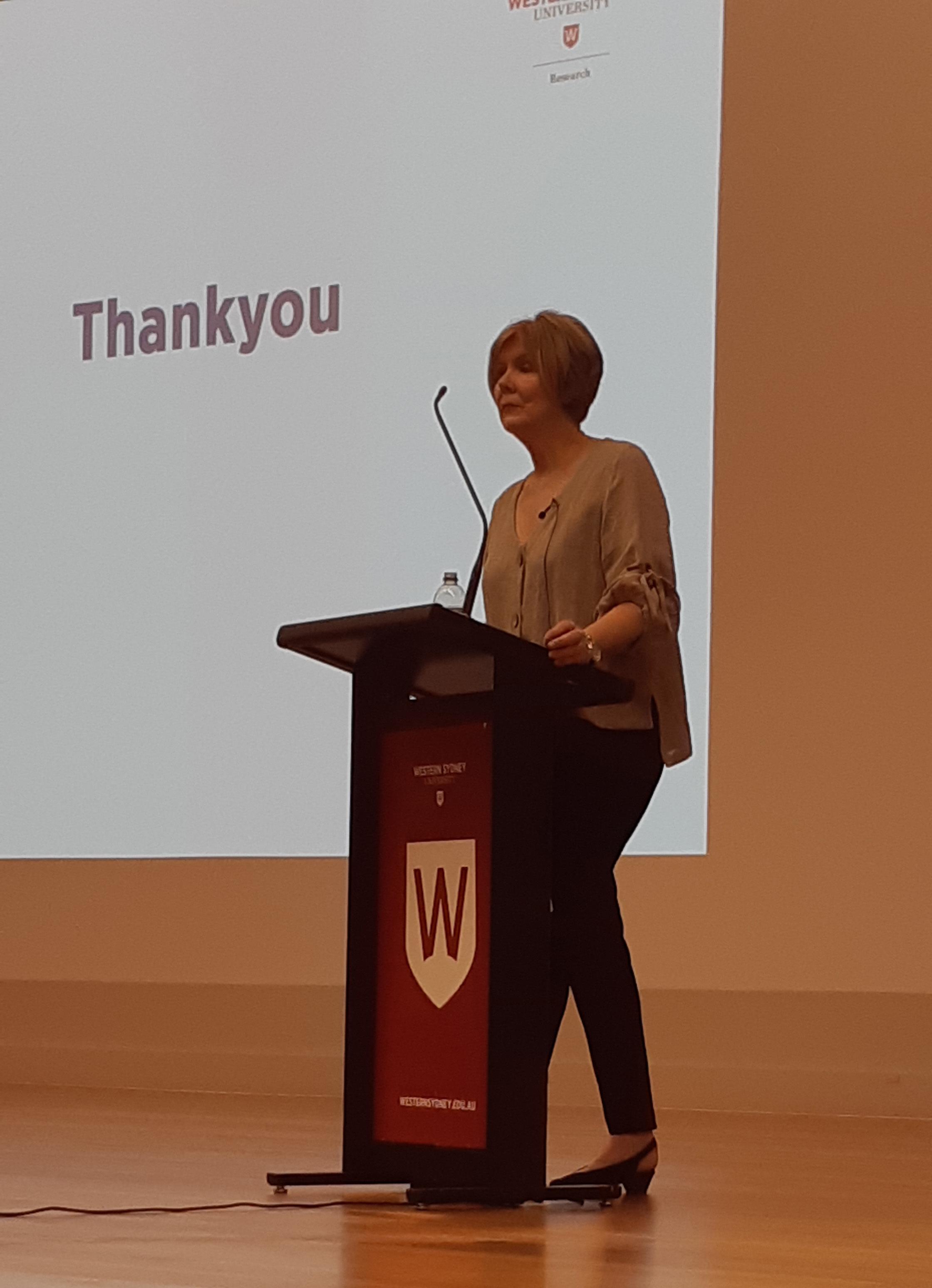 Deborah Stevenson Keynote_cropped