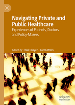 Navigating Private and Public Healthcare