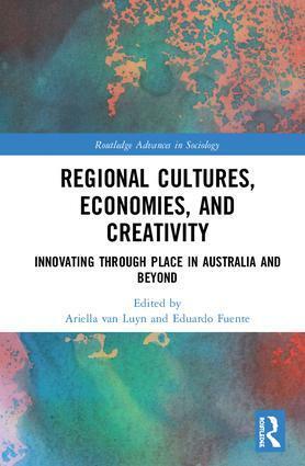 Regional Cultures