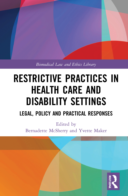Restrictive Practices