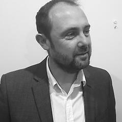 Roger Patulny