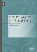 Stoic Philosophy and Social Theory