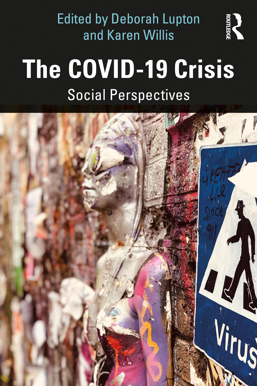 The COVID 19 Crisis