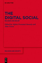 The Digital Social