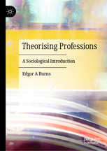 Theorising Professions