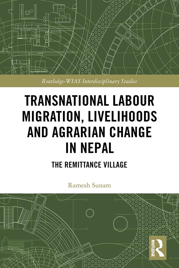 Transnational Labour Migration