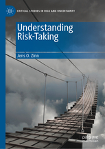 Understanding Risk Taking